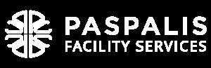 Paspalis Facility Services